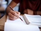 Reading & Writing Skills for College or the Workplace