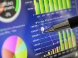 Advanced to Data Analysis (June)
