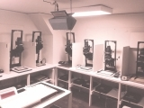 Film Photography Workshop