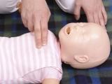 Original source: http://www.berkeleycprclasses.com/wp-content/uploads/2012/04/Infant-CPR-Class-in-Berkeley.jpg
