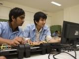 Basic Computer Skills - Northstar Testing and Training