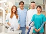 Dental Assisting Program with Clinical Externship