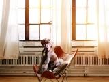 Dogs, Stress, & COVID 19