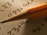 Algebra I & II