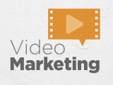 Mastering Video Marketing Certificate ONLINE