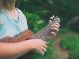 Beyond Beginner Ukulele for Adult Learners - July