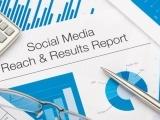 Original source: http://www.wordstream.com/images/social-media-advertising-report.jpg