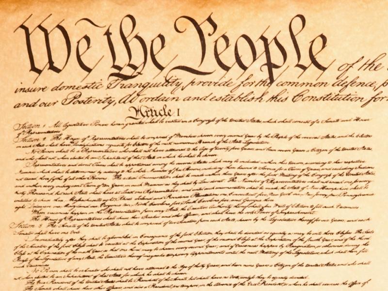 Original source: http://media.washtimes.com.s3.amazonaws.com/media/image/2015/09/08/9_8_2015_2constitution8201.jpg