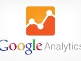 Google Analytics ONLINE - Spring 2018