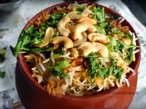 4 Fast One-Pot Meals