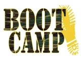 College Readiness Bootcamp-Winter