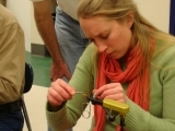 Fly Tying for Beginners and Intermediate