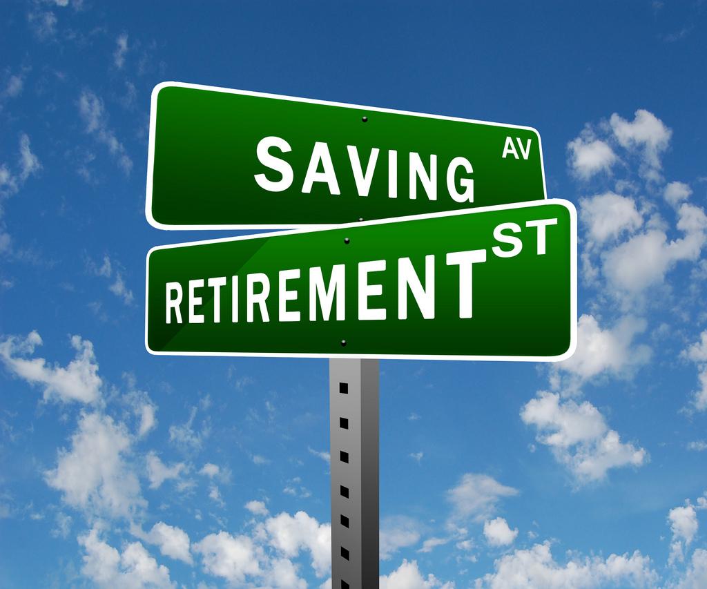 Retirement: Making Your Money Last
