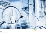 Entrepreneurial Finance Certificate ONLINE - Fall 2018