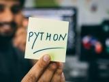 WIT: Python Meetup