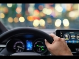 AARP Smart Driver Program