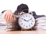 New 21st Century Strategies for Productivity and Time Management ONLINE