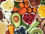 Cooking: Vegan Cooking Around the World!