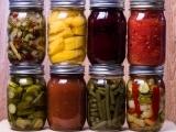 Original source: http://allcanningjars.com/wp-content/uploads/2013/05/mason-canning-jars.jpg