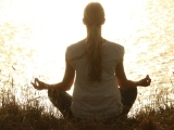 How & Why to Meditate: The basics of Daily Mindfulness - Litchfield
