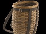 Maine Pack Basket