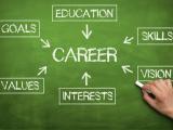Career Planning & Advising