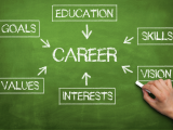 Career Planning & Advising