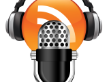 Podcasting ONLINE