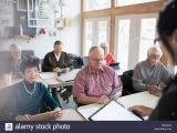 Teacher Evaluation Forms Review Rountable-A.C.E.S., Hamden