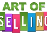 Power Selling ONLINE - Spring 2019