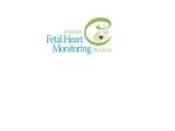 AWHONN Intermediate Fetal Heart Monitoring Maine Coast Memorial February 20 & 21