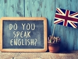American English Accent PM