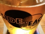 Side by Each Brewing, Tour & Taste