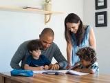 ACTIVE PARENTING: AGES 5-12