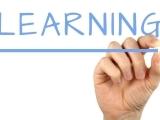 Learning Lab/HiSET Thursday