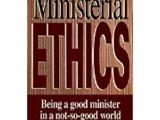 EM 101 - Ministerial Ethics