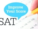 SAT Prep: Accelerated Math ONLY