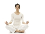 Meditation I A