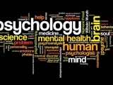 Introduction to Psychology - PSY 101 W18