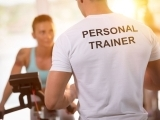 Cert. Group Exercise; Personal Trainer