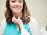 Tired, Sluggish and Overweight? It could be Your Thyroid!