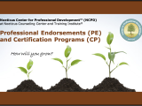 NCPD: 1-AN21-4a-Noeticus Administrative and Business Effectiveness-Practice Endorsement™ (NABE-PE)