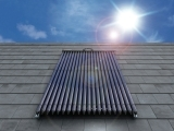 New, Low-Cost Solar Solutions