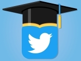 TWITTER & LINKEDIN FOR BUS - INF251