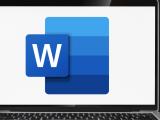 Microsoft Word: Basic