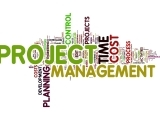 Project Management Certificate ONLINE - Spring 2019