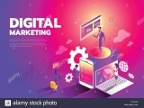 A New Era of Digital Marketing - R1 HVRHS