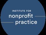 Revenue Generation for Nonprofits ONLINE