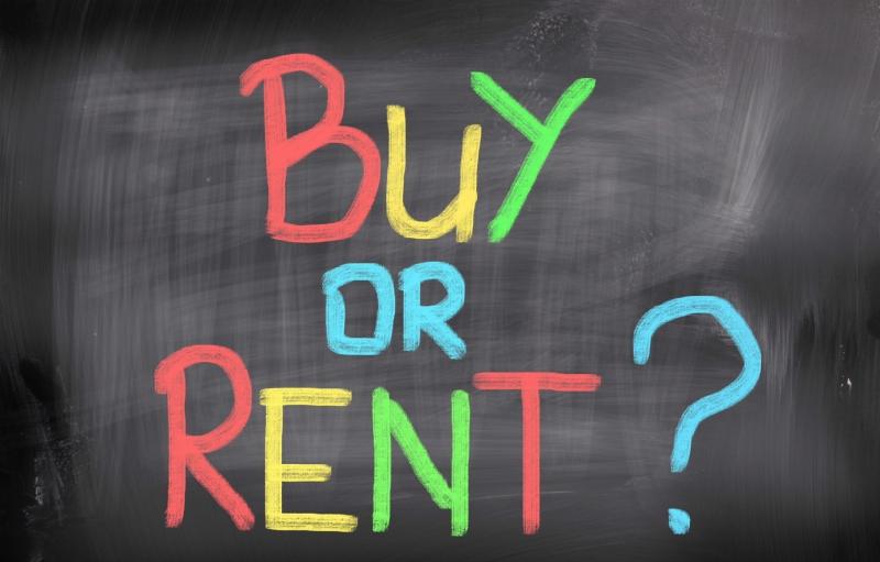 Original source: http://www.phillyaptrentals.com/wp-content/uploads/2014/07/buy-or-rent.jpg