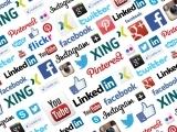 Social Media for All